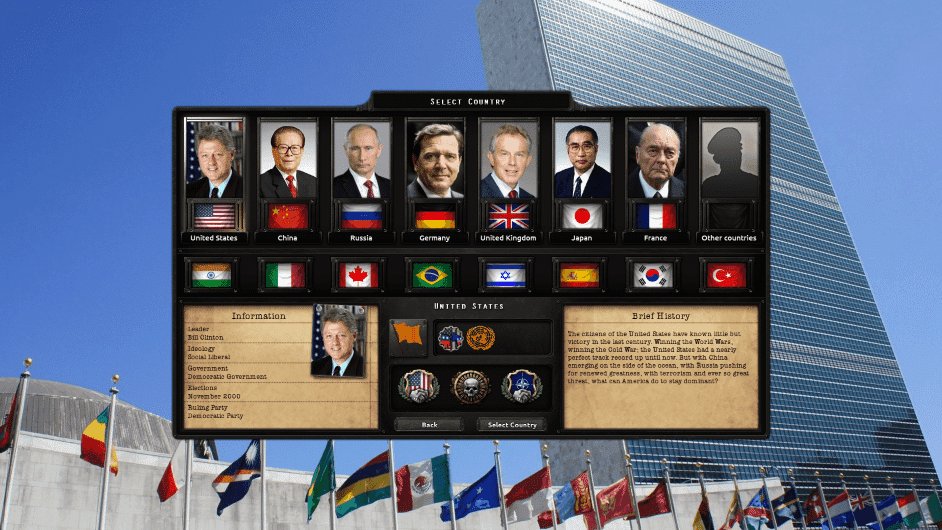 Best Hearts of Iron IV Conversion Mods - Q1 2017 - Start 2 Continue